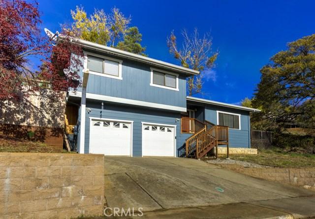 1012 Adams Street, Lakeport, CA 95453