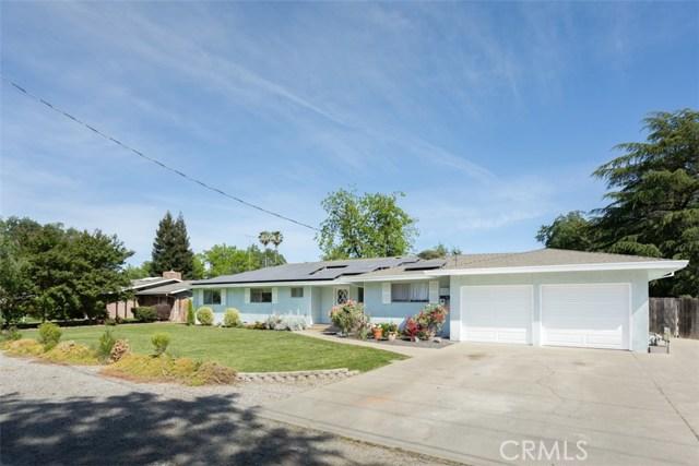 1870 Magnolia Street, Gridley, CA 95948