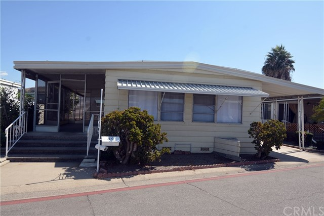 36 Chico Lane 36, Oceanside, CA 92058
