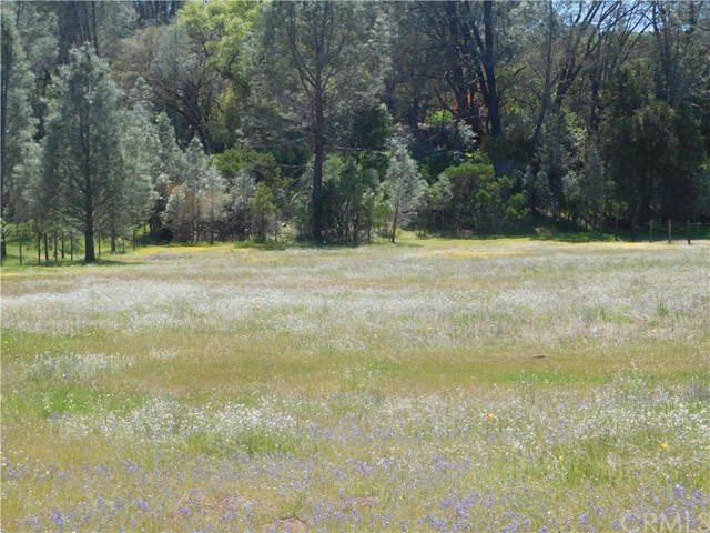 3025 Spring Valley Road, Clearlake Oaks, CA 95423