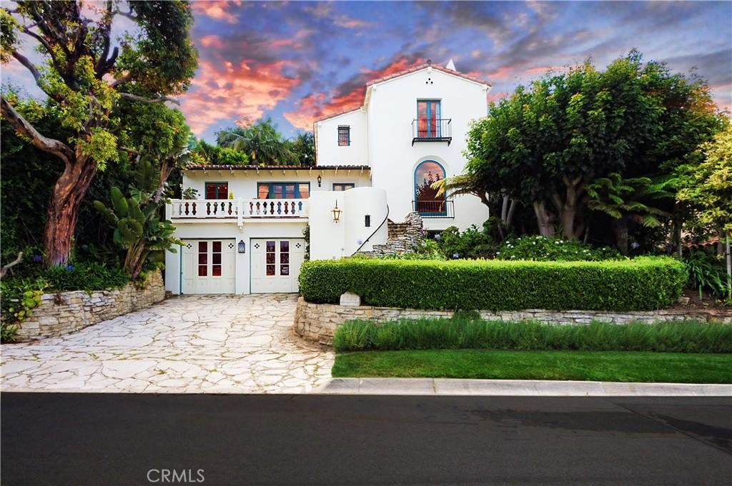 Photo of 1520 Via Lazo, Palos Verdes Estates, CA 90274