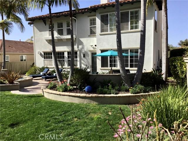 3225 Avenida De Sueno, Carlsbad, CA 92009 Photo 9