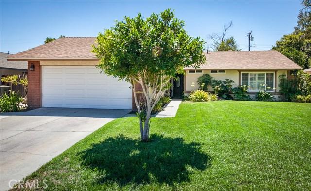 1475 W Marshall Boulevard, San Bernardino, CA 92405