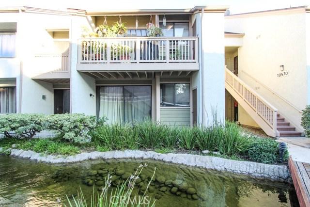 10570 Lakeside Drive N C, Garden Grove, CA 92840