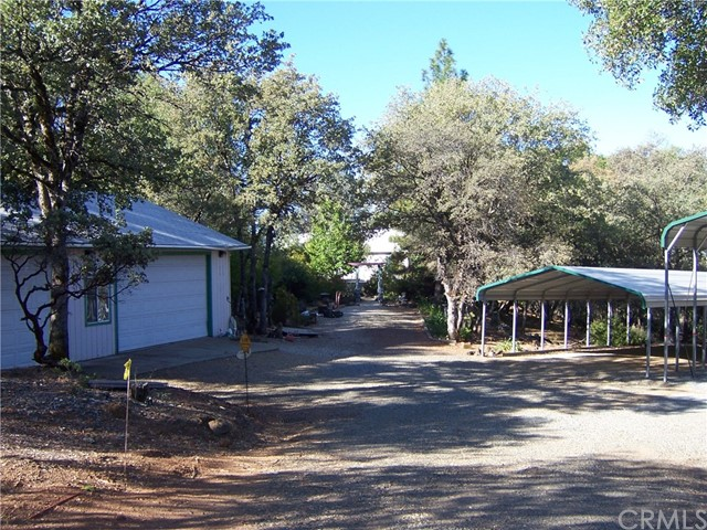 208 Fire Camp Road, Oroville, CA 95966