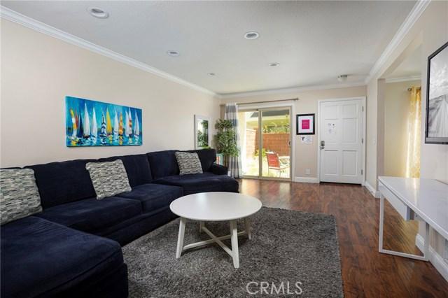 985 W Lamark Lane, Anaheim, CA 92802