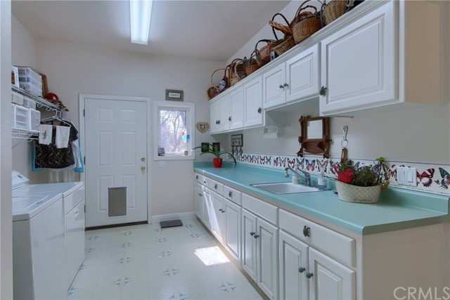 52946 Timberview Rd, North Fork, CA 93643 Photo 36