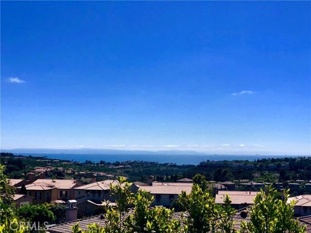 23 Renata, Newport Coast, CA 92657