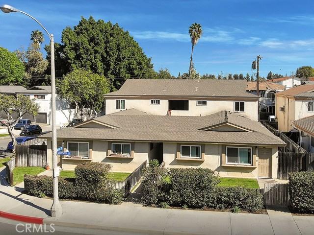 2040 Associated Road, Fullerton, CA 92831