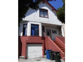 1130 BRUNSWICK Street, Daly City, CA 94014