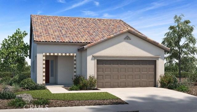 1024 Heron Court, Calimesa, CA 92320