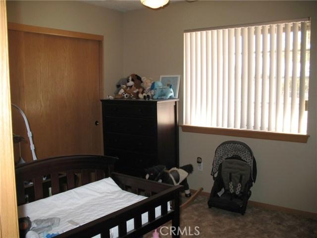 10791 Columbine Rd, Oak Hills, CA 92344 Photo 14