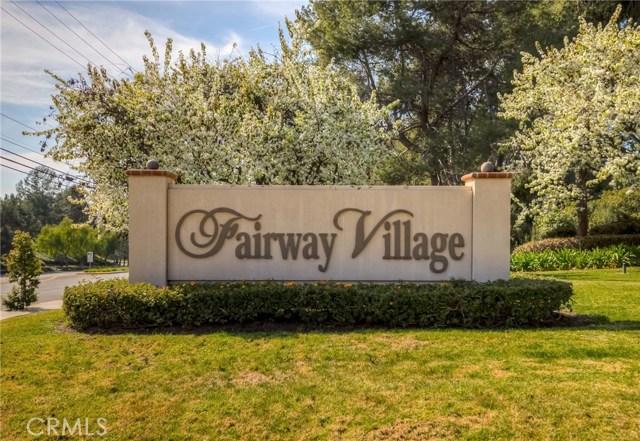 534 Riviera Court, Fullerton, CA 92835