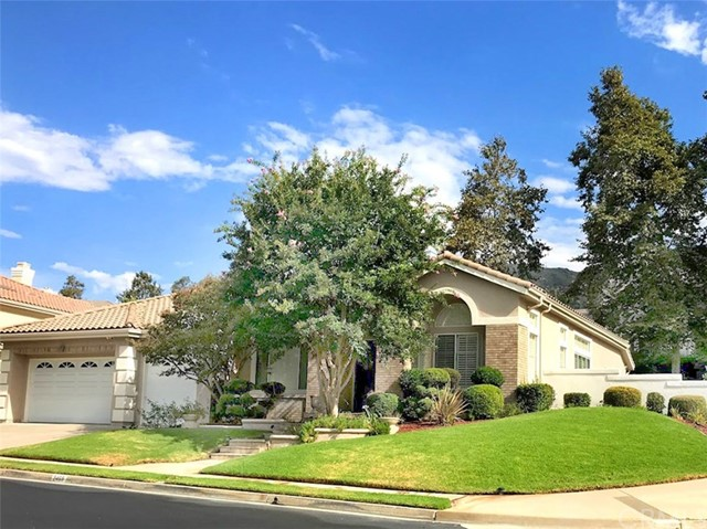 Photo of 2469 Abadejo, La Verne, CA 91750