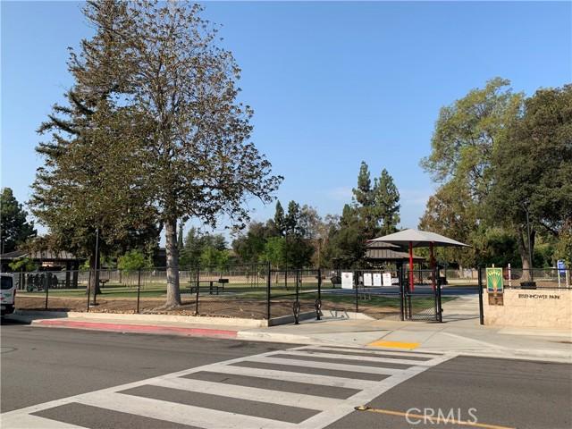 433 N 1st Avenue, Arcadia CA: https://media.crmls.org/medias/bfe9ae93-77a3-41cb-b9f3-6e09beca57b4.jpg