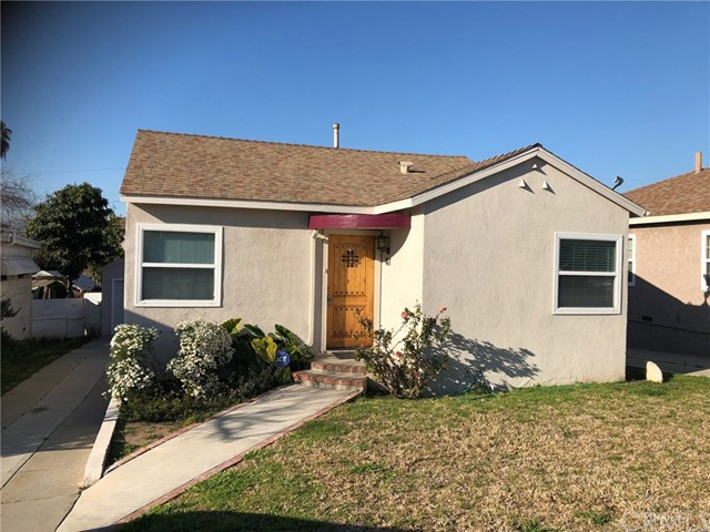 417 Harding Avenue, Monterey Park, CA 91754