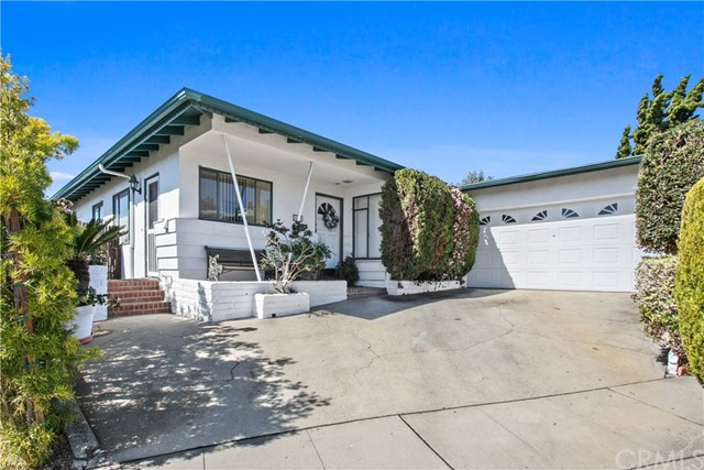 Photo of 1609 W 22nd Street, San Pedro, CA 90732