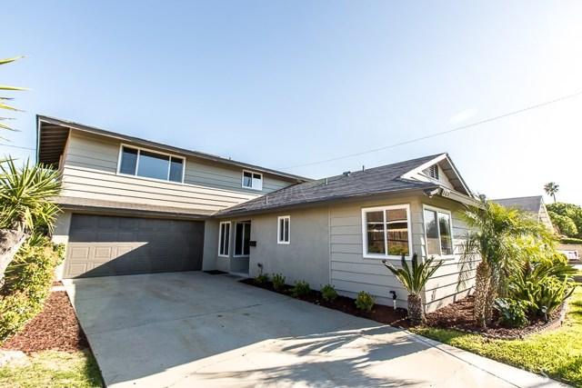 12740 Woodcliff Circle, Riverside, CA 92503