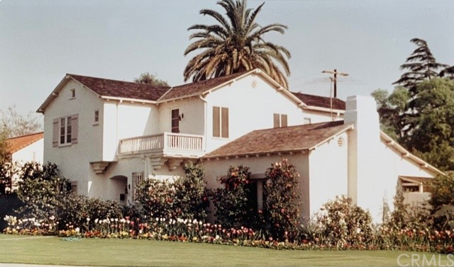58. 454 W Palm Drive Covina, CA 91723