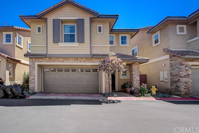 8069 Cambria Circle, Stanton, CA 90680
