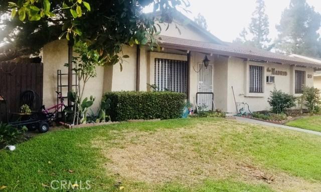 120 S Sunkist Street, Anaheim, CA 92806