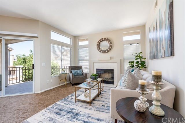One of Anaheim Hills Homes for Sale at 1072 S Country Glen Way, 92808