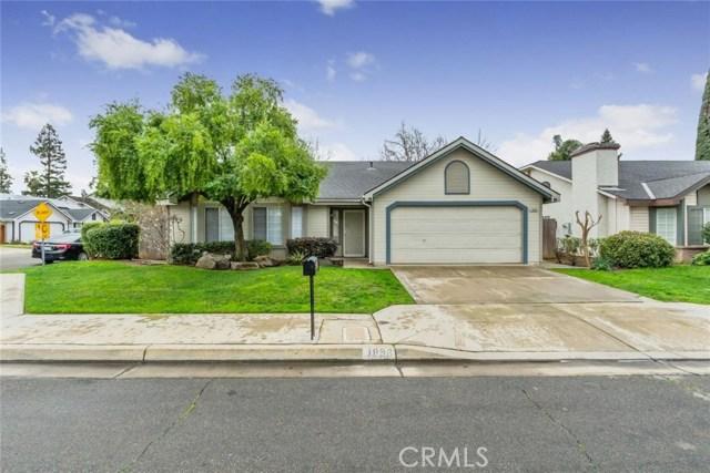 7775 N Meridian, Fresno, CA 93720