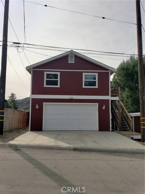 6836 Lakewood Dr, Frazier Park, CA 93225 Photo 1