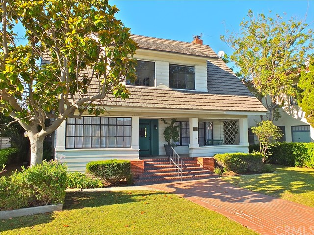 2711 E 1st Street, Long Beach, CA 90803