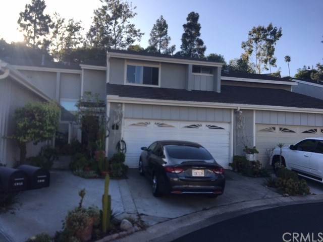 Photo of 33025 Sea Breeze Court, San Juan Capistrano, CA 92675