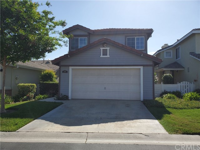 Photo of 44681 Ashbury Place, Temecula, CA 92592