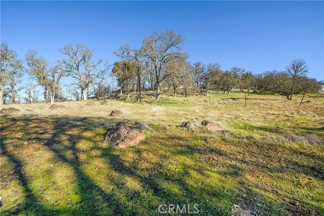 19606 Donkey Hill Rd, Hidden Valley Lake, CA 95467 Photo 24