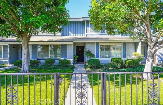 17721 Norwalk Boulevard 3, Artesia, CA 90701