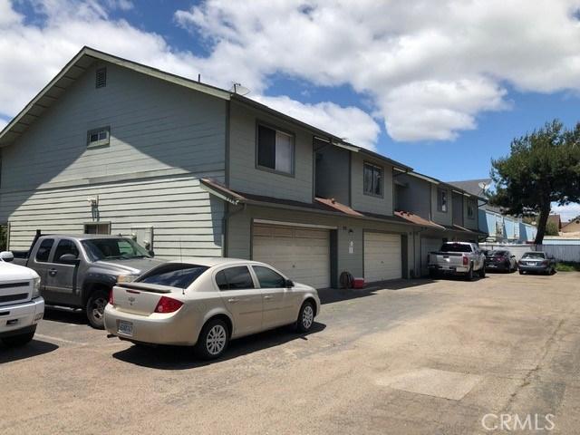 1172 Ash Street, Arroyo Grande, CA 93420