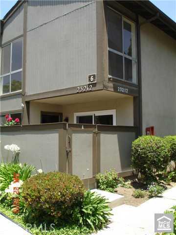 23212 Sesame Street A, Torrance, CA 90502