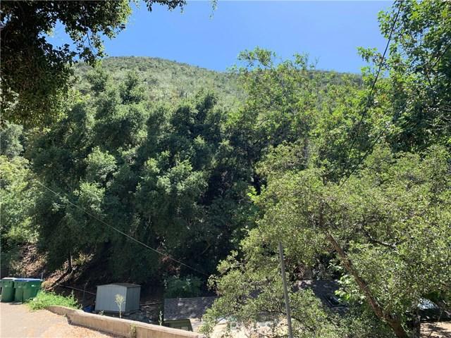 31232 Silverado Canyon Road, Silverado Canyon, CA 92676