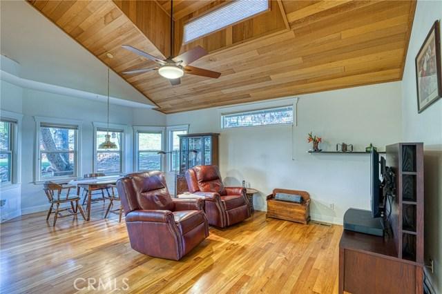 16825 Hawks Hill Rd, Hidden Valley Lake, CA 95467 Photo 15