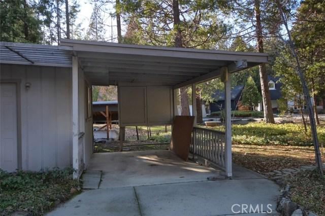 36118 Teaford Poyah, North Fork, CA 93643 Photo 30