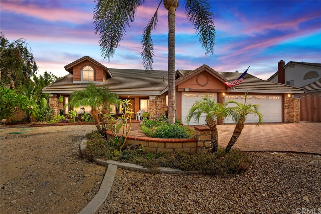 Photo of 13543 Smokestone Street, Rancho Cucamonga, CA 91739