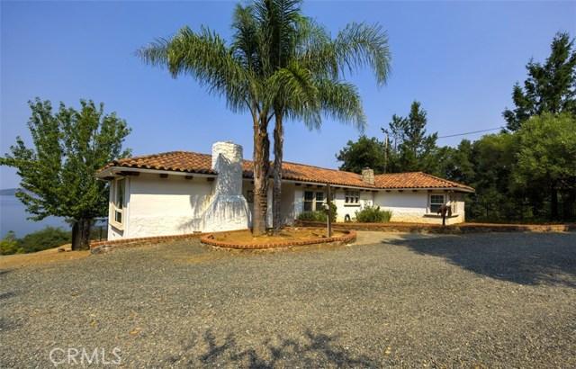 1925 Westlake Drive, Kelseyville, CA 95451