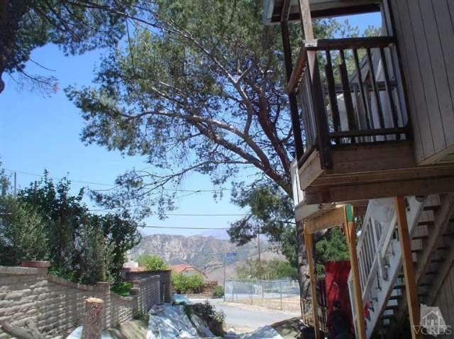 12021 Inspiration, Kagel Canyon, CA 91342 Photo 15