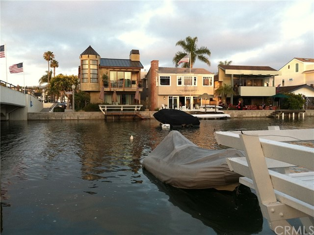 126 Grand Canal, Newport Beach, CA 92662