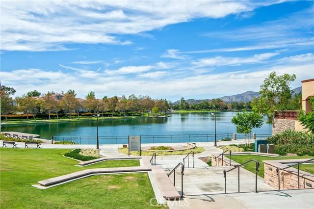 44. 27 Berlamo Rancho Santa Margarita, CA 92688