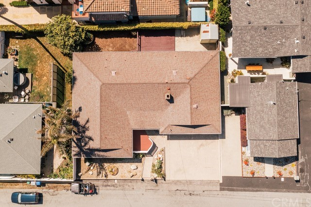 45 2nd St, Cayucos, CA 93430 Photo 5