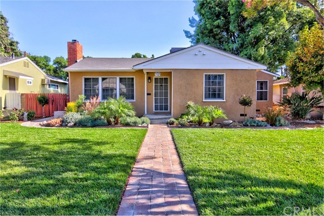 9514 Armley Avenue, Whittier, CA 90603