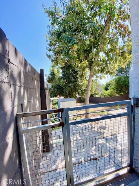 1240 N Bonnie Beach Pl, City Terrace, CA 90063 Photo 26