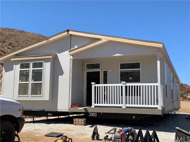 , Homeland, CA 92548