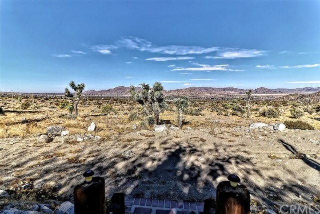 31919 Carnelian, Lucerne Valley, CA 92356 Photo 9