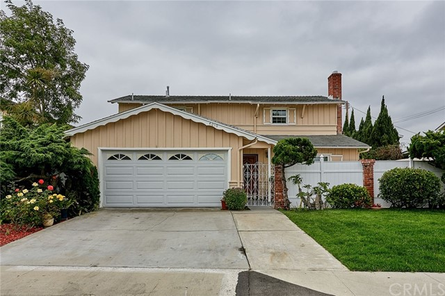 4010 W 228th Place, Torrance, CA 90505