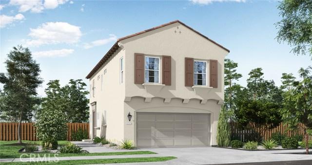 3827 Grant Street 34, Corona, CA 92879